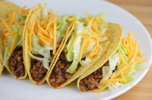 Taco_Bell_tacos_2
