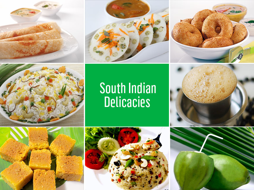 Indian foods on pinterest south indian foods indian for Abhiruchi south north indian cuisine