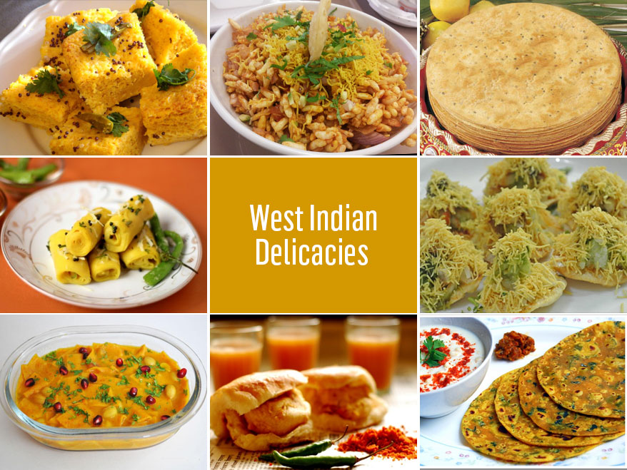 Indian cuisine a roller coaster ride for your taste buds for Cuisine western